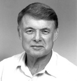 Bruce_Murray_Headshot_1991-NEWS-WEB